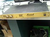 MARSHALL Electric Guitar Amp 8008 VALVESTATE POWER AMP